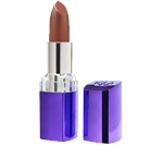 Rimmel Moisture Renew Lipstick 680 precious brown
