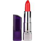 Rimmel Moisture Renew Lipstick 690 mocha cream