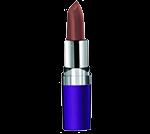 Rimmel Moisture Renew Lipstick 700 Iced Coffee