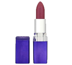 Rimmel Moisture Renew Lipstick 820 cherrylicous