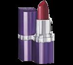 Rimmel Moisture Renew Lipstick 850 Rouge