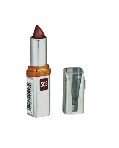 L'Oreal Colour Riche Lipstick Lipcolour 503 Majestic Mauve